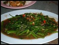 Koh Chang Nic 062