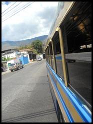 Maracoy 07-02-2011 004