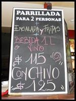 Mendoza 18-09-2011 031