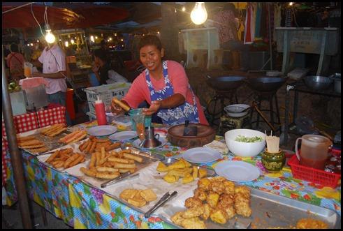 Thailand - Phuket 2008