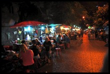 Thailand - Bangkok - 2008