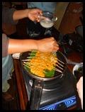 Thailand - Koh Mak 27-12-2010 262