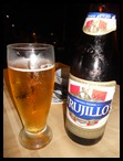 Peru Trujillo Beer 21-05-2011