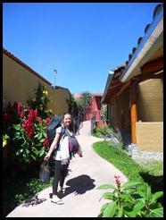 Ecuador Vilcabamba 18-05-2011