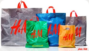 HM-shoppingbags