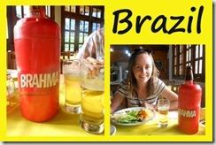 Brazil Beer copy