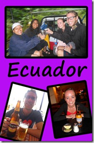 Ecuador Beer copy