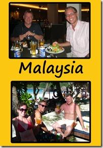 Malaysia Beer copy
