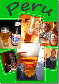 Peru Beer copy