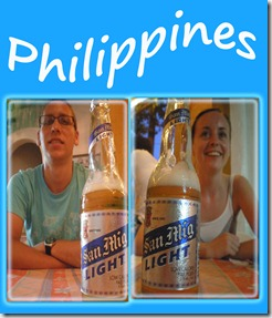 Philippines Beer copy