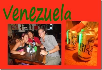 Venezuela Beer copy