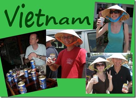 Vietnam Beer copy