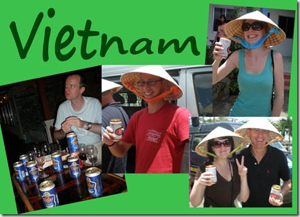 Vietnam Beer copy