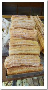 Cafayate 13-09-2011 114