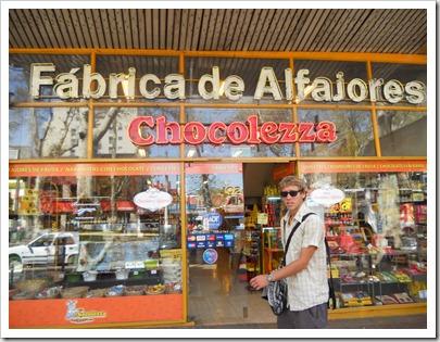 Mendoza 18-09-2011 016