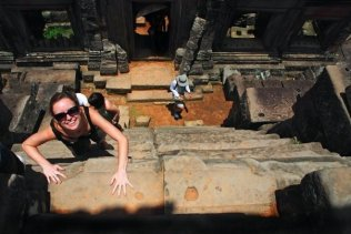 Cambodia - Angkor Wat