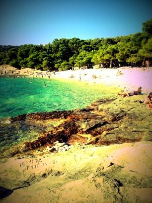 Croatia - Visa