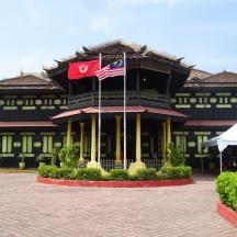 Kota Bharu - Malaysia