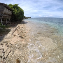 Siquijor, Cebu, the Philippines